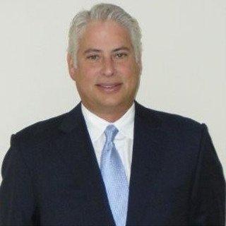 Angel M. Reyes