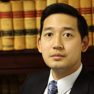 Matthew Joseph Yao