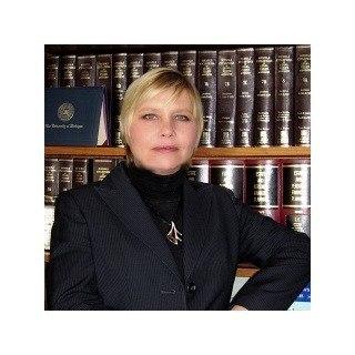 K. Daria Szwajkun