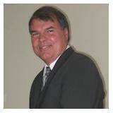 Daniel F. O'Shea