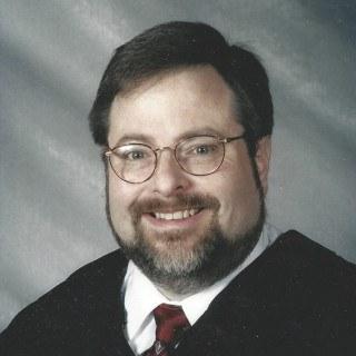 Timothy H. Prentice