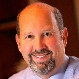 Jeffrey A Rabin