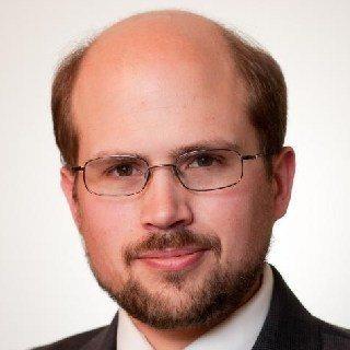 Erich M. Fabricius