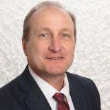 Brian M. Wendler