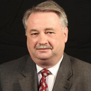 Dell A. Richard