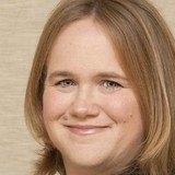 Melissa Roudabush