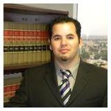 Jon Matthew Martinez