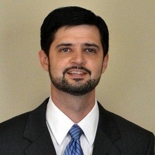 Michael Faro