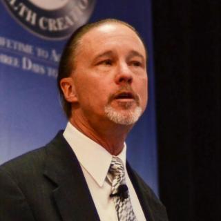 Scott M Estill