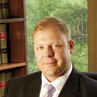 David D Nowak