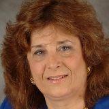 Valerie A. Rocco P.C.