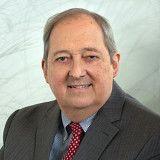 Robert D. Terry
