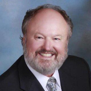 R. Steven Baker