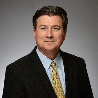 R. Alan Cleveland