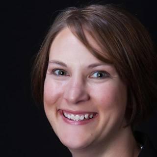 Jennifer L. Helland