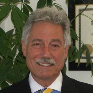 Robert Glasser