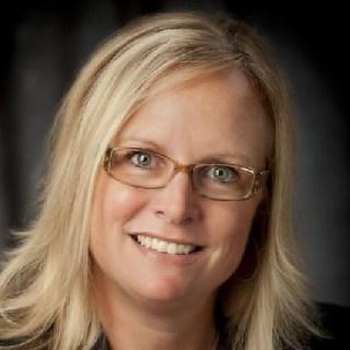 Lauri Ann Schmid