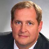 Robert Rutgers