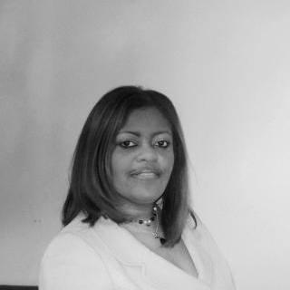Cynthia Parris-Smith