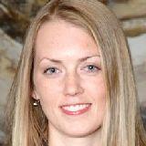 Jessica Hofrichter