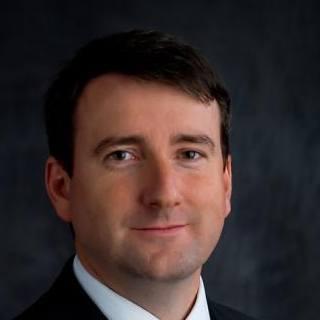 Jason C. Farrington