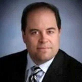 Mark Snover