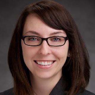 Kathleen Oppenheimer Berkey Esq., AICP