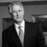 Gerald A. Schwartz