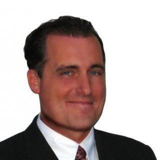Steven Rinehart