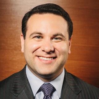 Michael H. Fienman