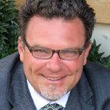 Matthew J. Egan Esq.