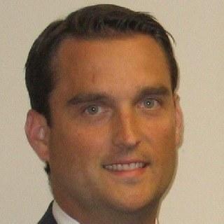 Timothy J Murphy