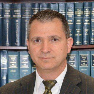 Bahram Madaen