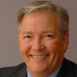 Richard Dana Borland Jr.