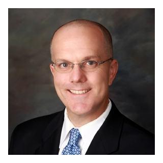 Kevin L. Dorhout