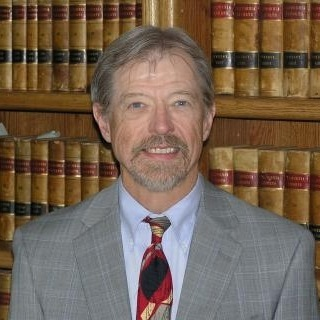 Michael H. Wells
