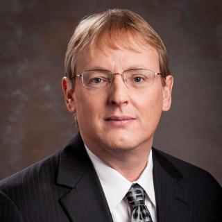 Mr. Allan L. Ziffra Esq.