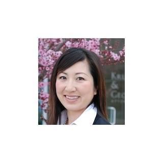 Joo Hee Kershner