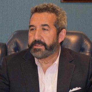 Ciro A. Mederos