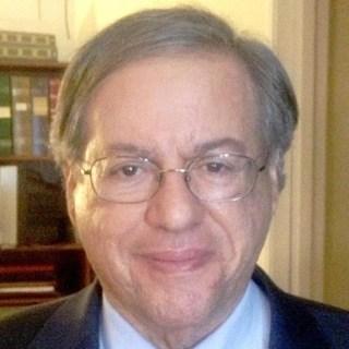 Angel Castillo Jr.