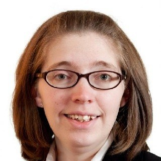 Stephanie Fabricius