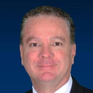 Jeffrey Kirby