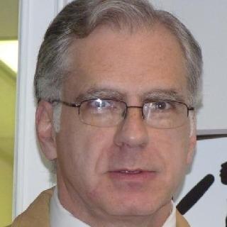 W. Charlton Allen