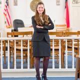 Rachel S. Gunther