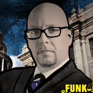 Yanni Funk