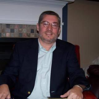 Doug Jeschke