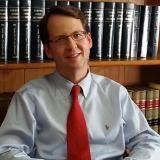 Benjamin A. Schwartz