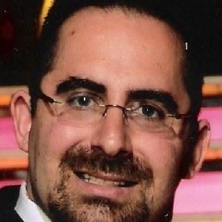 Scott Jonathan Goldstein