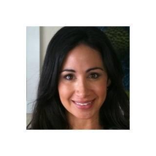 Maggie Arias