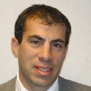 Charles Weiner